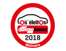FIT_Selo QUATRO RODAS_Os Eleitos_Minvans.png