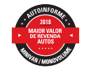 FIT_Selo_AutoInforme_Maior_Valor_Rev_2018__MINIVAN_MONOVOLUME.png