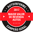 selo_autoinforme_fit_2017.png