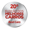 best_cars_20_0.png