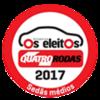 Os_Eleitos_2017_Sedas_Medios_1.png