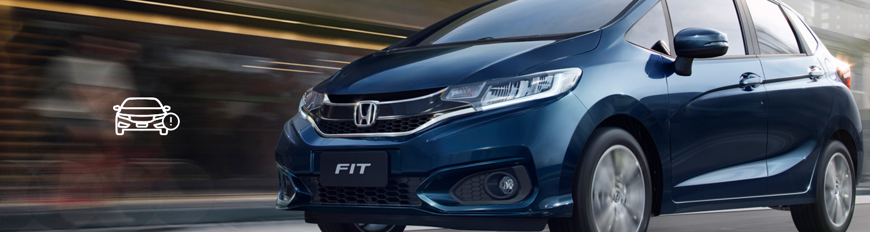 Programa Honda Conduz
