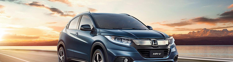 Banco+Honda.jpg