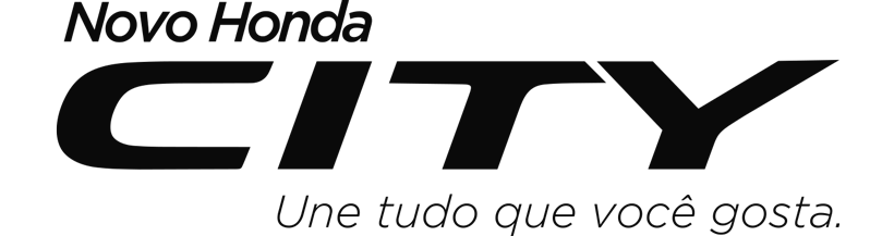 logo-city-black.png