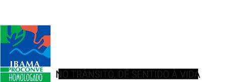 ibama_logo.png