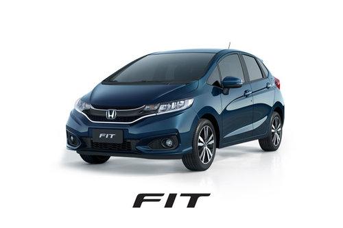 Honda+Fit.jpg