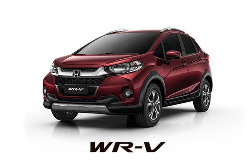 Honda+WR-V.jpg