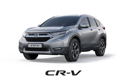 Honda+CRV.jpg