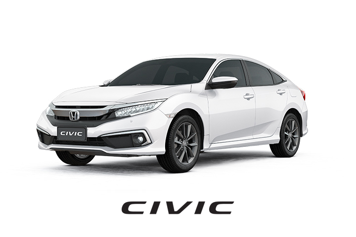 Honda-Civic.jpg