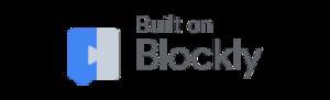 BlocklyAsset 3-8.png