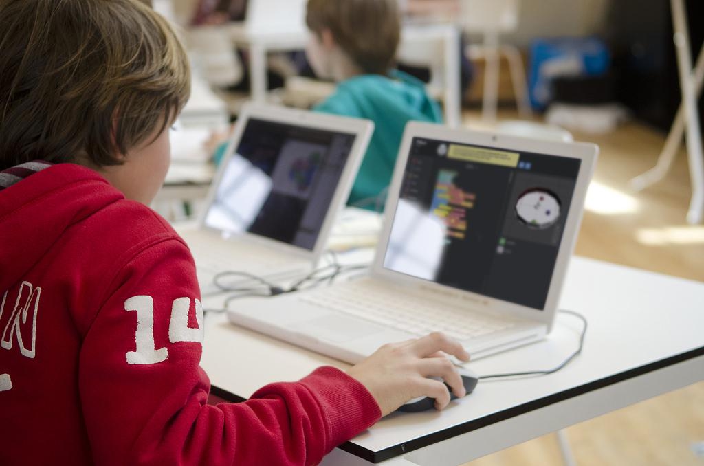 Coding_schools copy.jpg