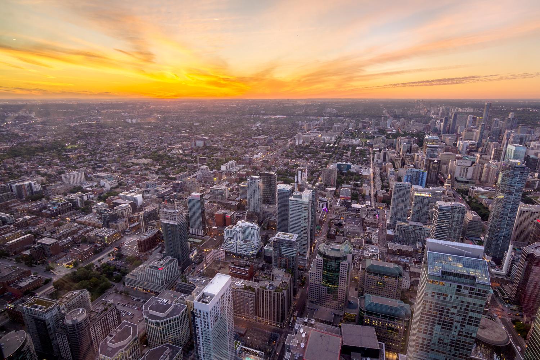 Toronto Skyline 001.jpg