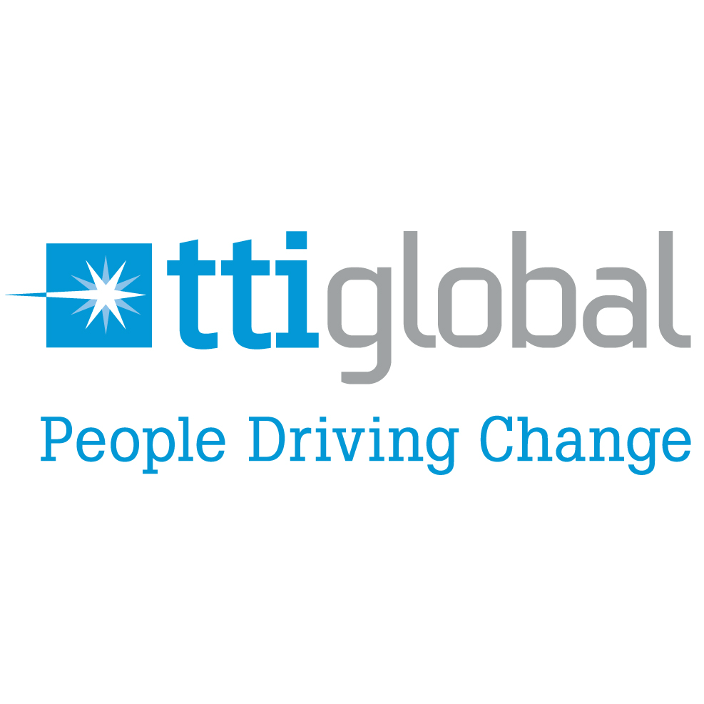 TTi Global Research