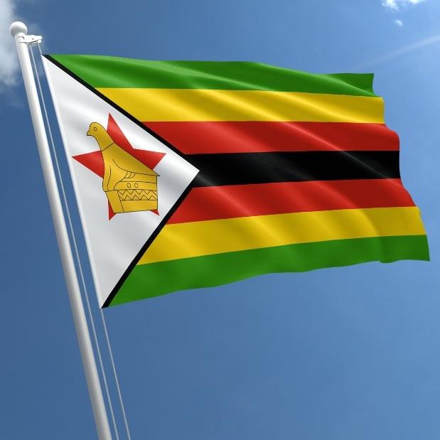 zimbabwe-flag-std.jpg