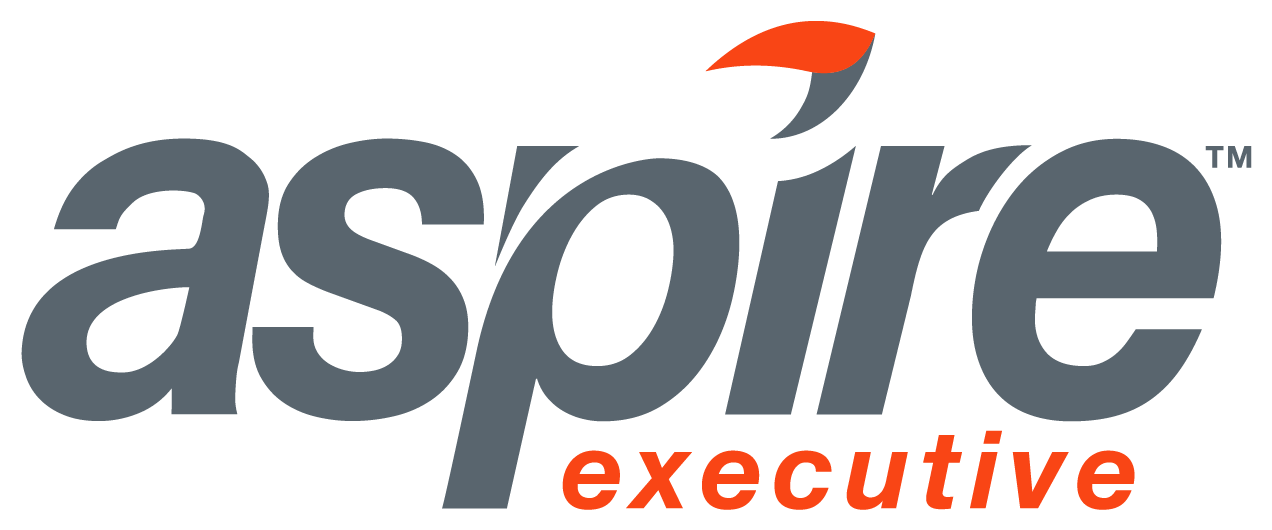 aspire-executive-@2x.png