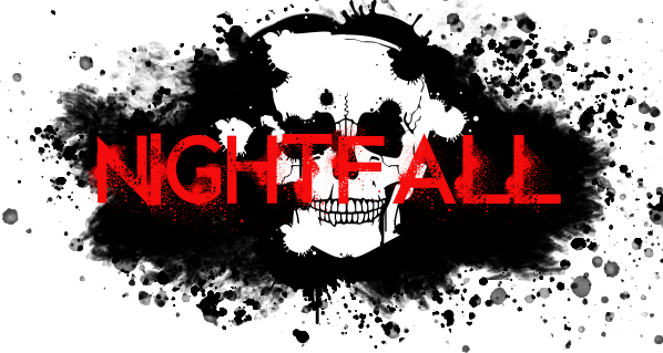 nightfall.png