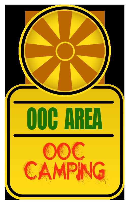 OOC Casting
