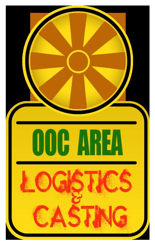 Logistics and Casting