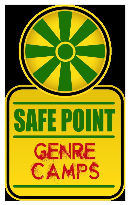 Genre Camps.png