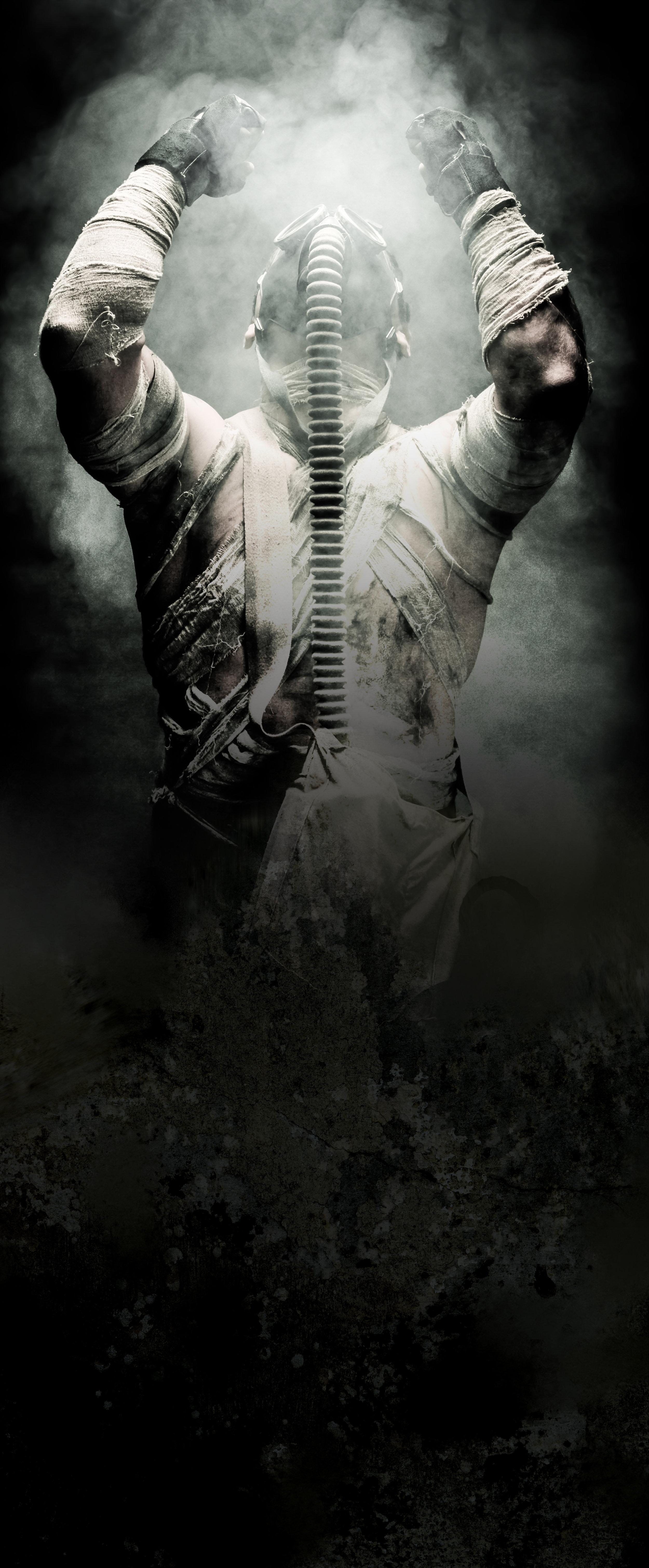 Raider Morgue Deathcon.jpg