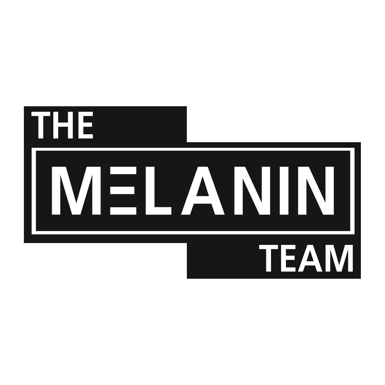 THE_MELANIN_TEAM_TEXT_LOGO_1500x.png