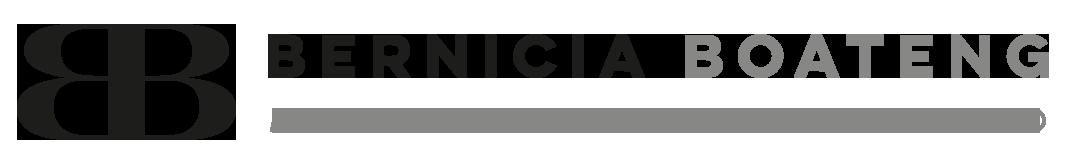 logo-editable-light-BG.png