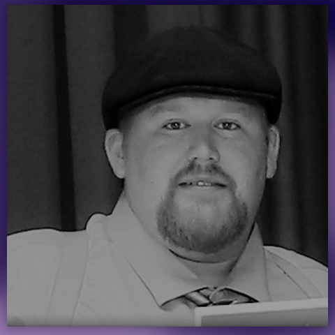 Aaron Doty - Owner & Wine makerAaron graduated from Vincennes University in 2009 with a degree in Business Management. He wears many hats at the winery and handles several different jobs including pressing grapes, fermentation, and cold stabilizing. He also assists in equipment cleaning, bottling, and managing the wine stock for the gift shop. Aaron enjoys sports and cheers for the Steelers, Hoosiers and the St. Louis Cardinals. He spends his free time playing video games and fishing.