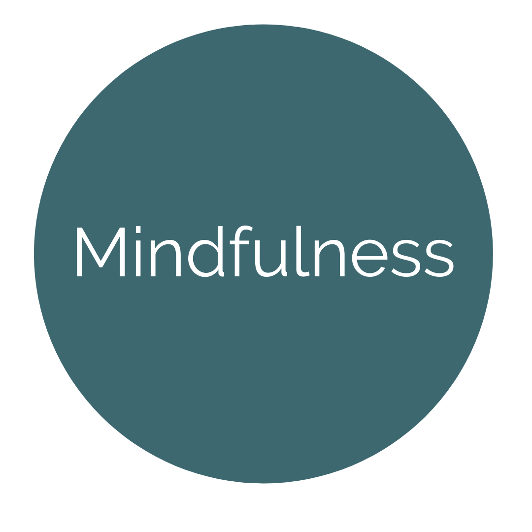 Website - Mindfulness.png