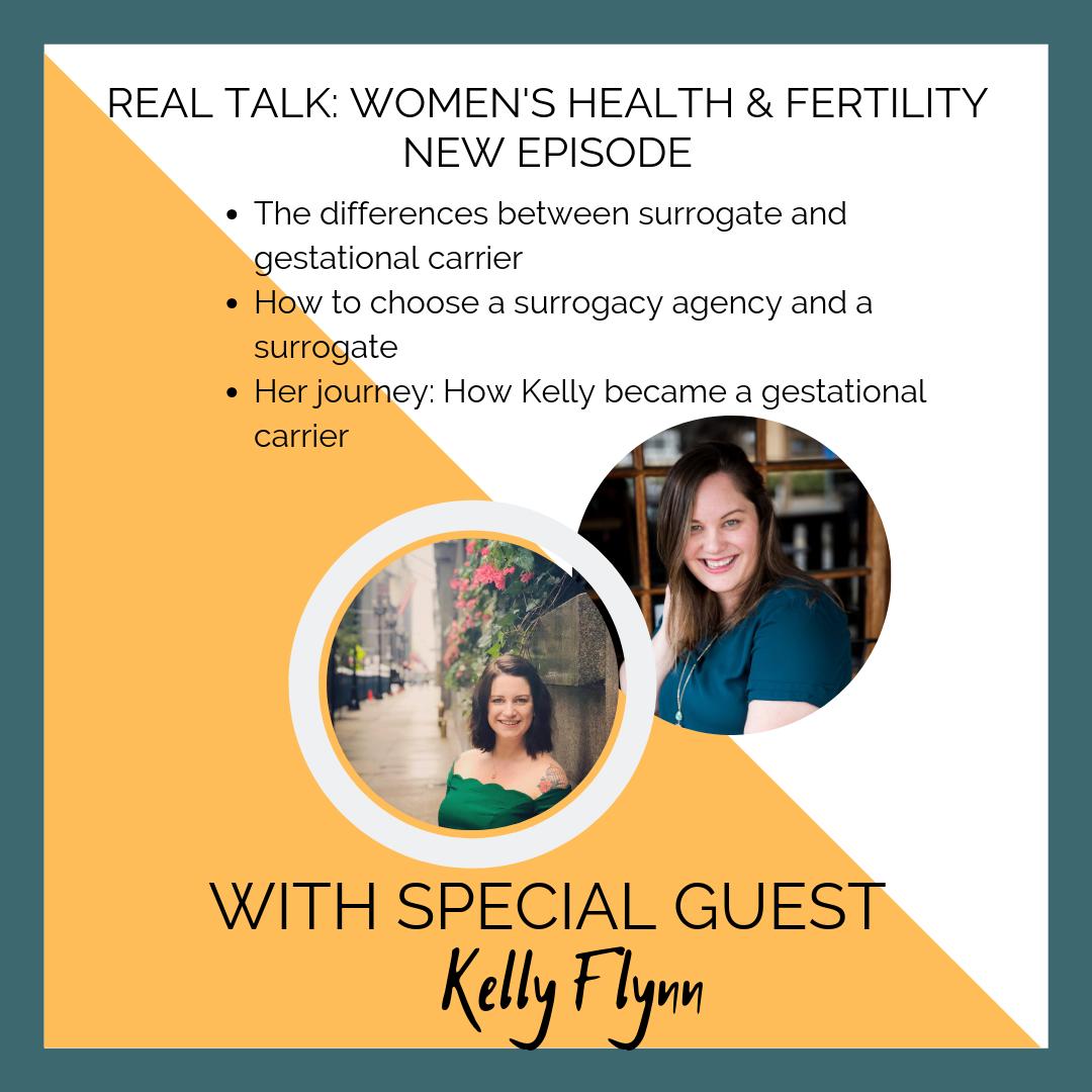 Podcast IG Post_KellyFlynn(1) (1).png