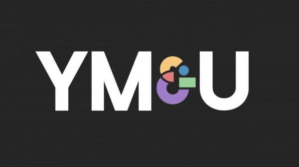 YM&U.jpeg