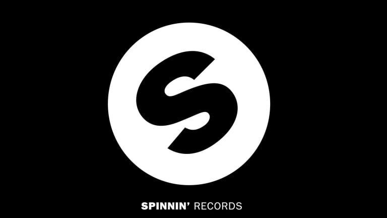 spinnin records.jpeg