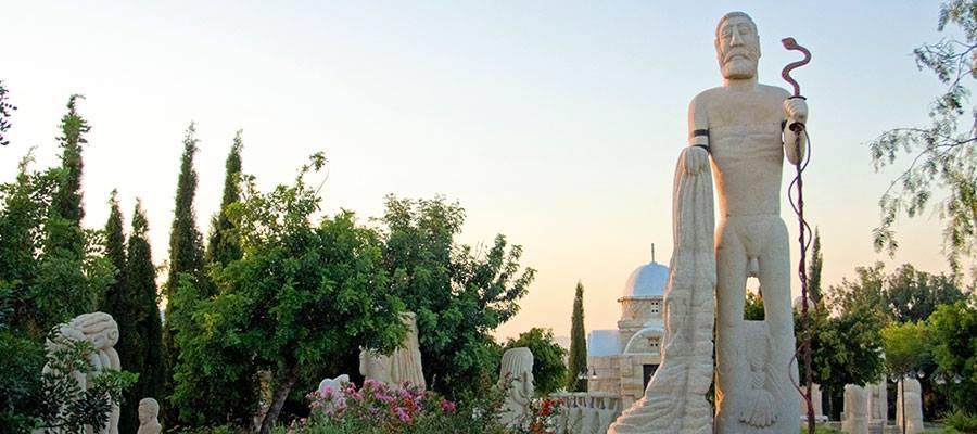 cyprus 2019.jpg