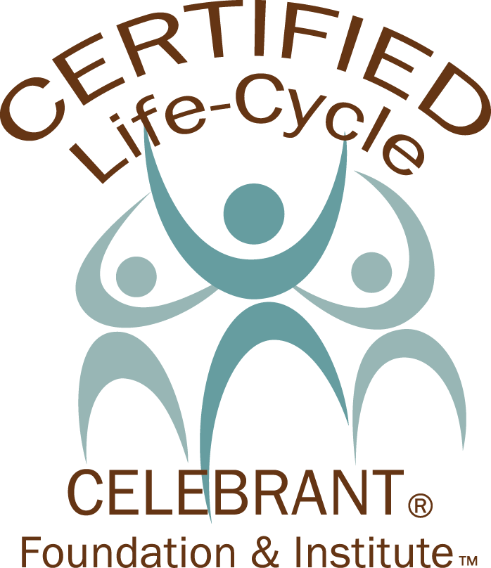 Certified Life Cycle TRANSPARENT LOGO.png