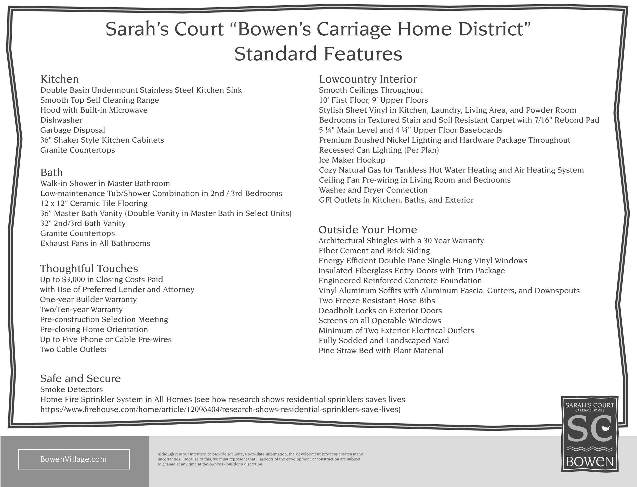 sarahs-features.jpg