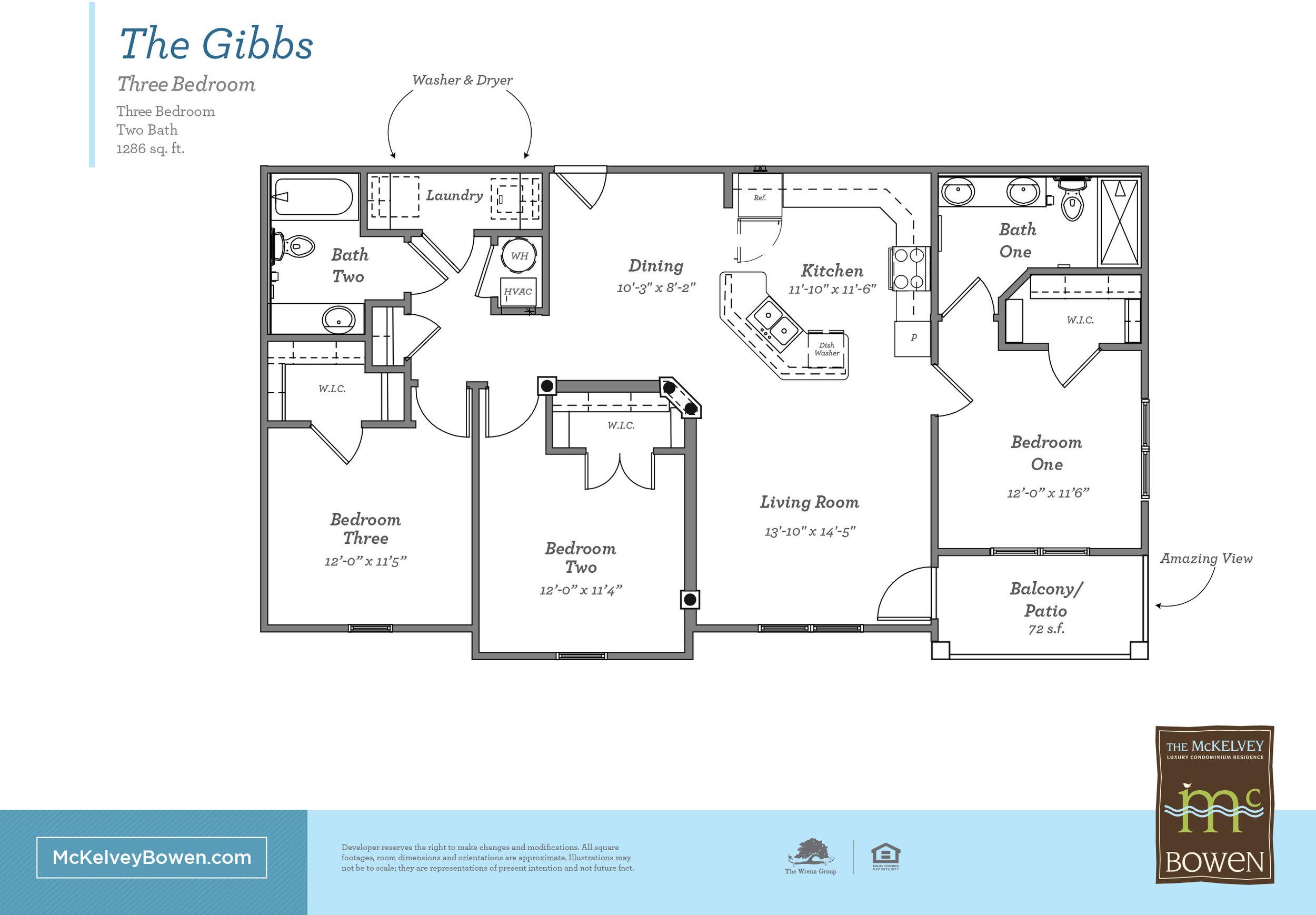 mckelvey-gibbs-1.jpg