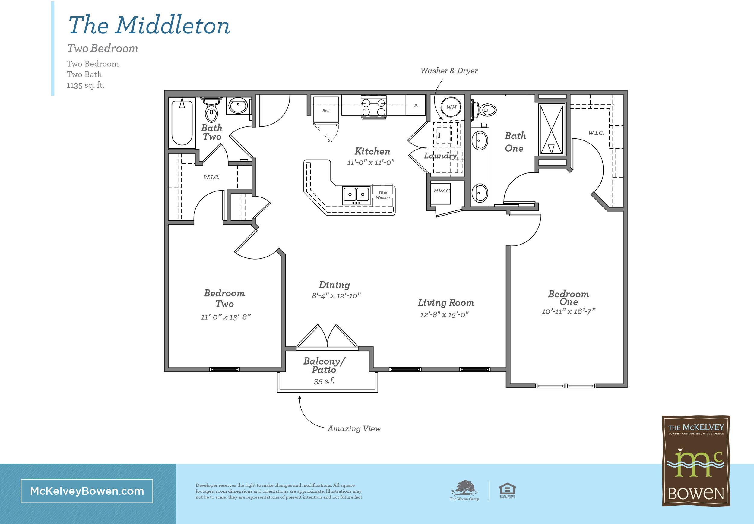 mckelvey-middleton-6.jpg
