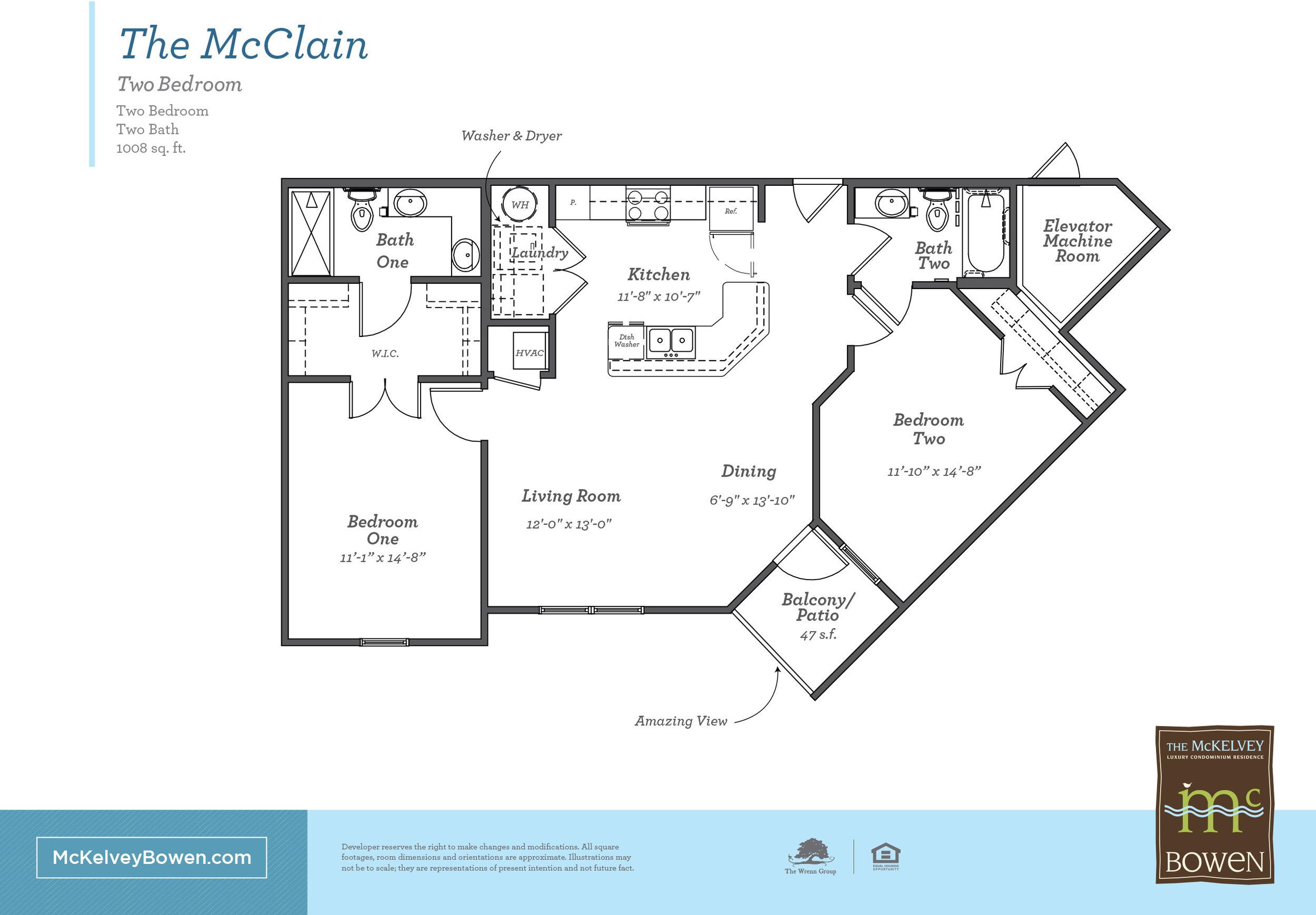 mckelvey-mclain-5.jpg
