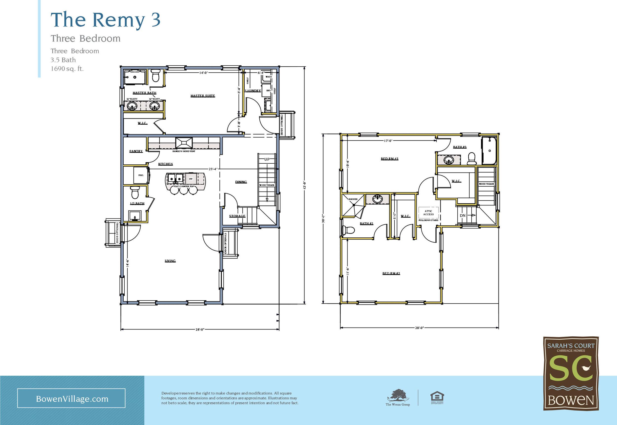 remy3b.jpg