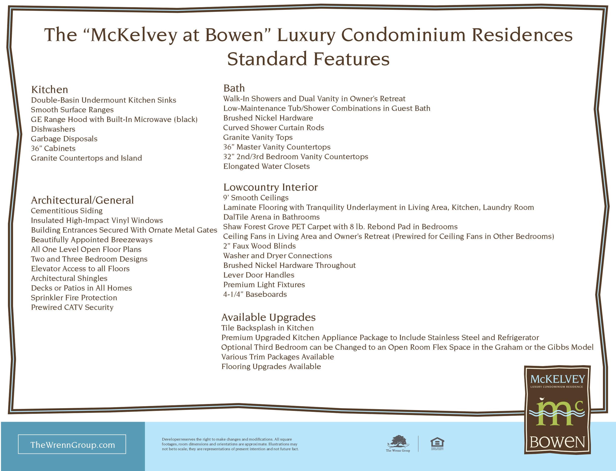 mckelvey-features.jpg