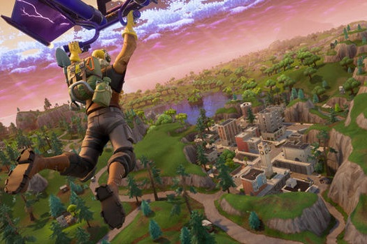 Fortnite-Mobile-iOS-Android-sign-up-930691.jpg