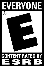 esrb-everyone.png