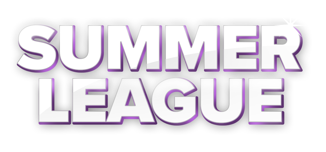 summer_league_text.png