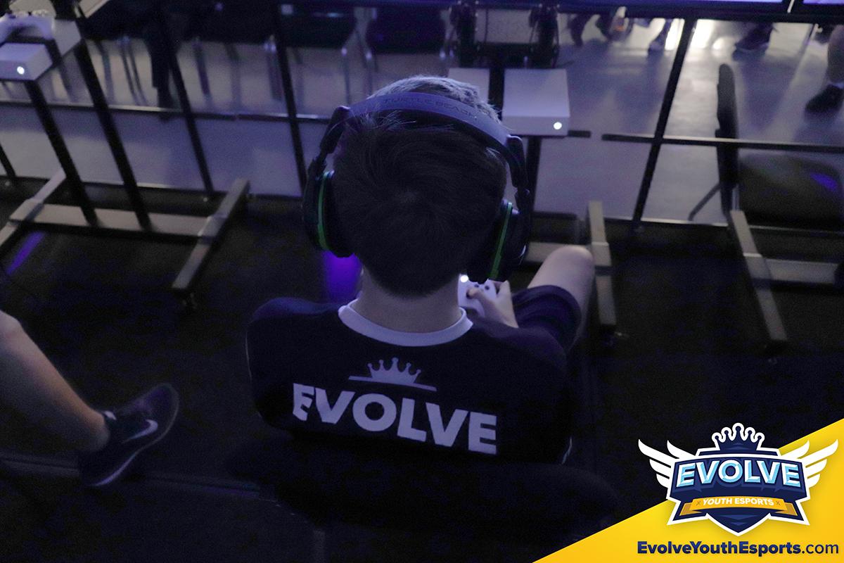 evolve-season-2-5-sm.jpg