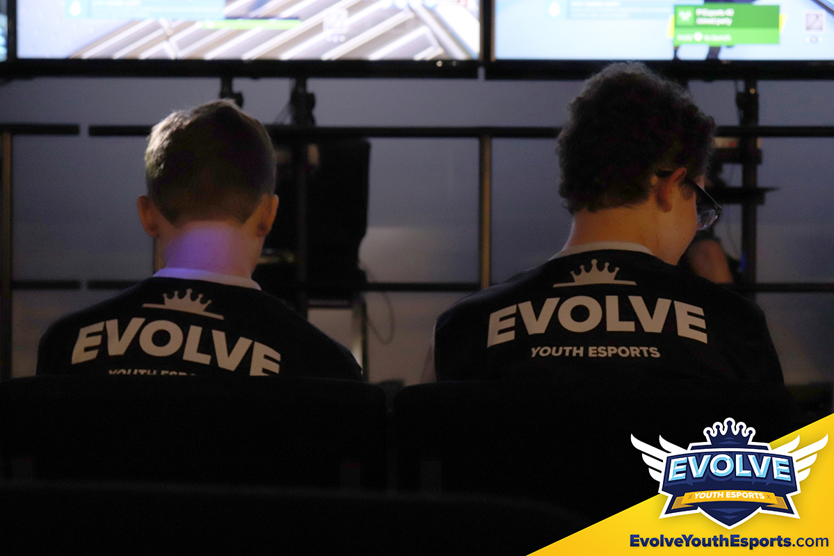 evolve-season-2-10-sm.jpg