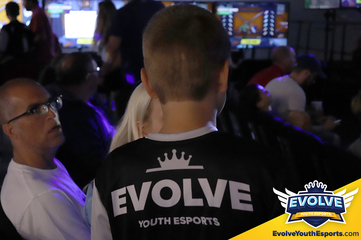 evolve-season-2-11-sm.jpg