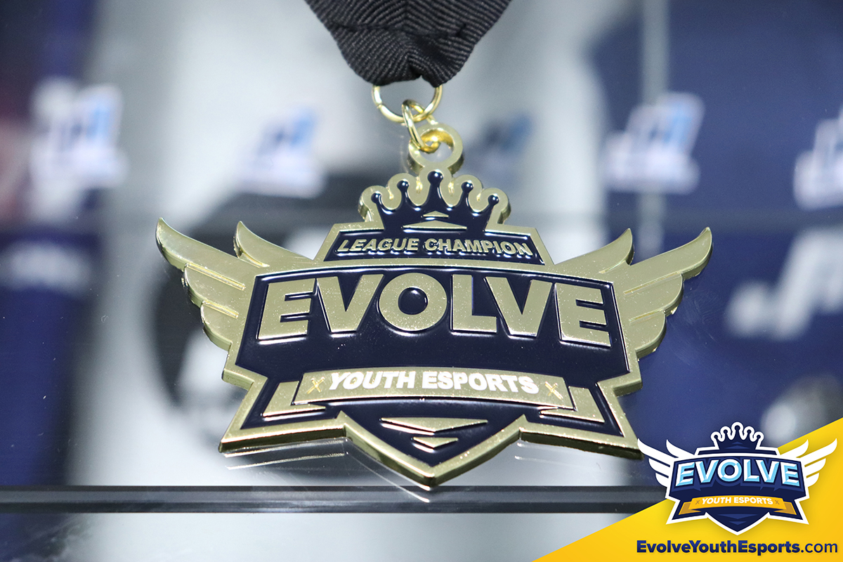 evolve-season-2-26-sm.jpg