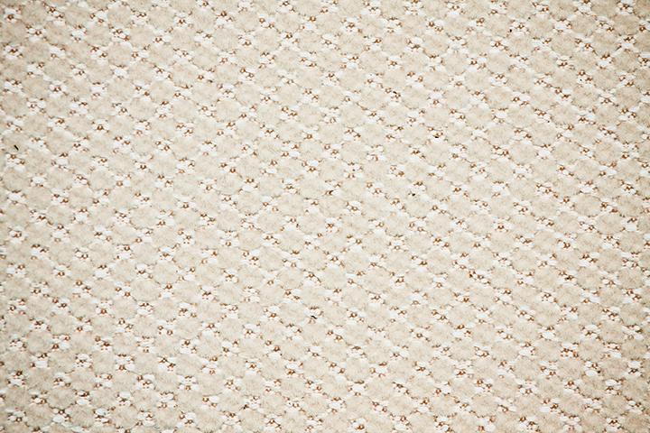 fabric-textile-texture-PTKURYL.jpg