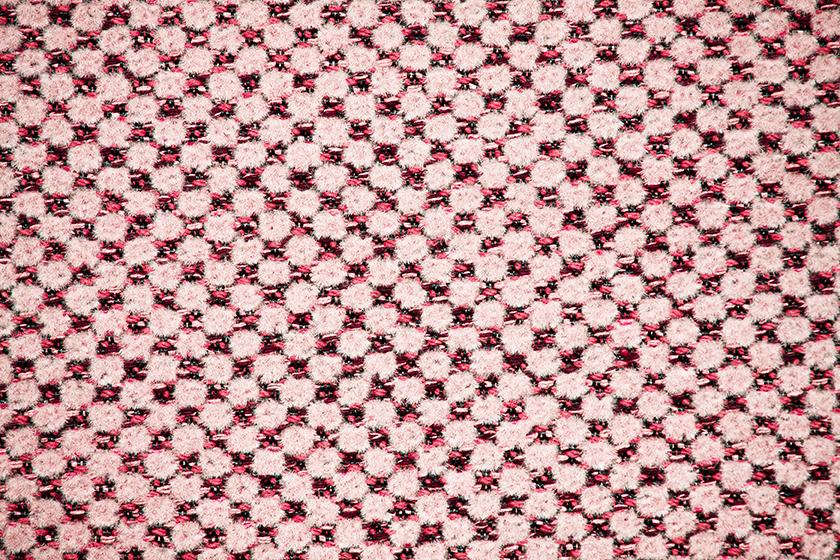 fabric-textile-texture-PQ3QGX7.jpg