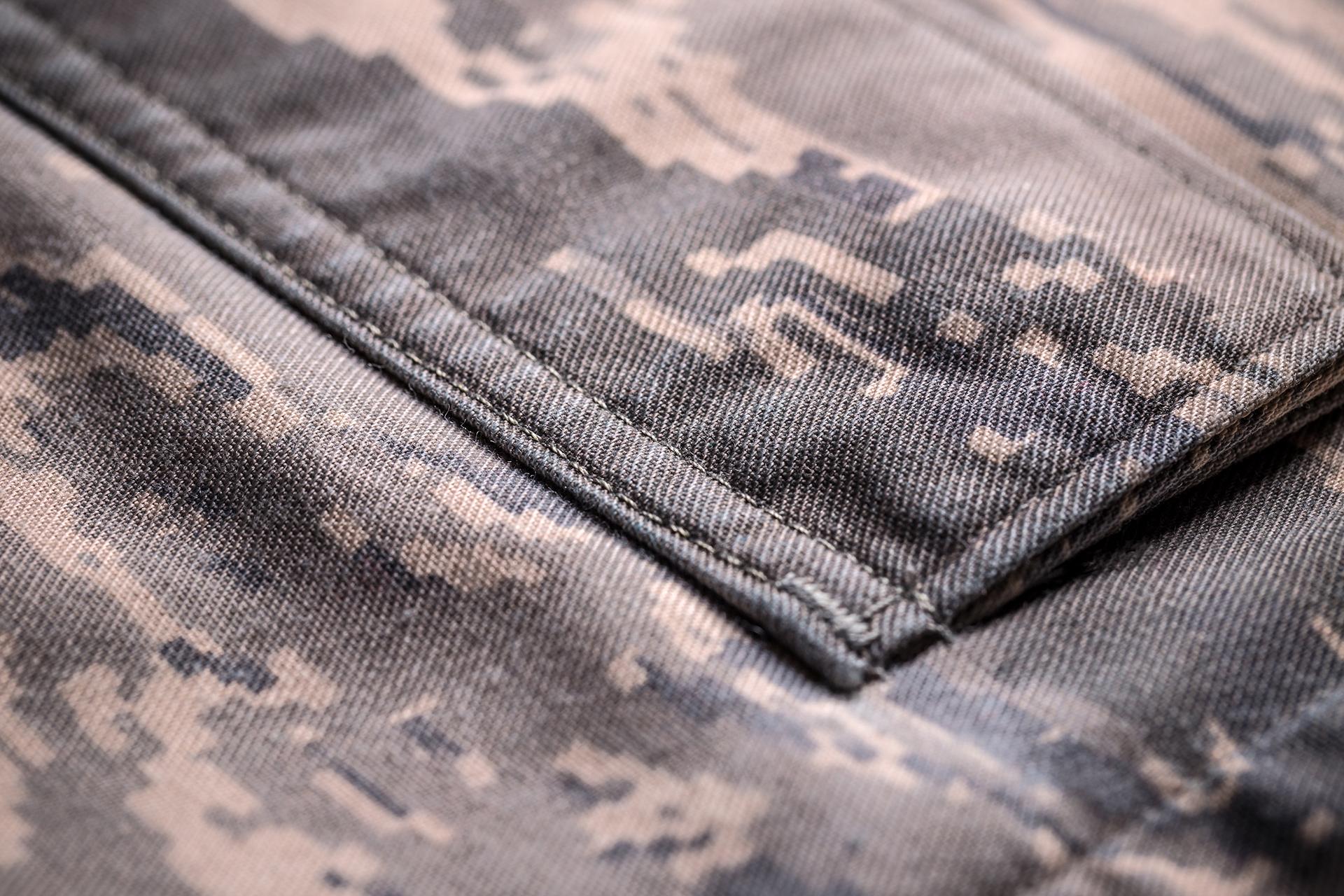 camouflage-shirt-pocket-PKL58TL.jpg