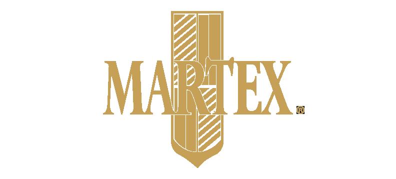 LogoMartex01.png